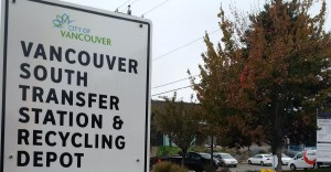 Image from vancouver.ca